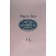 BIB 5l Merlot
