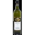 Chardonnay, Vaďura