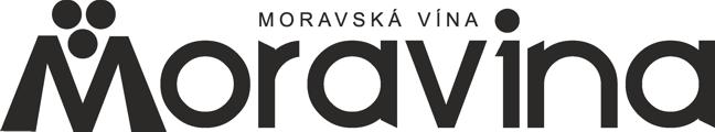 Moravina | Moravská vína Praha